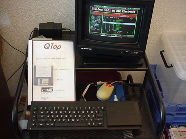 COWO_QTop_v121_running_on_QL_German_Edition_GC2_QIMI_20000901-MVC.jpg